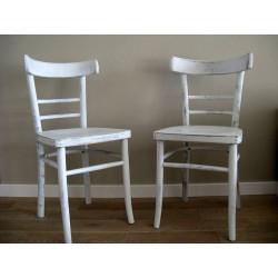 Krzesło KRAKÓW